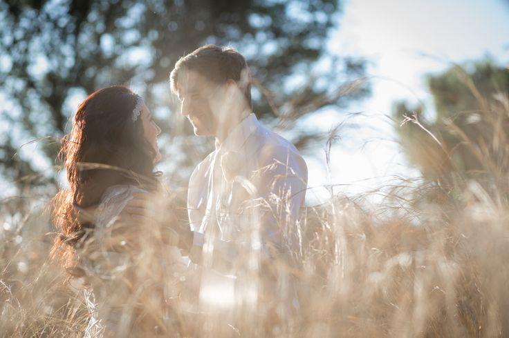 Blog   LK Photography   Gauteng Wedding and Studio photographer  