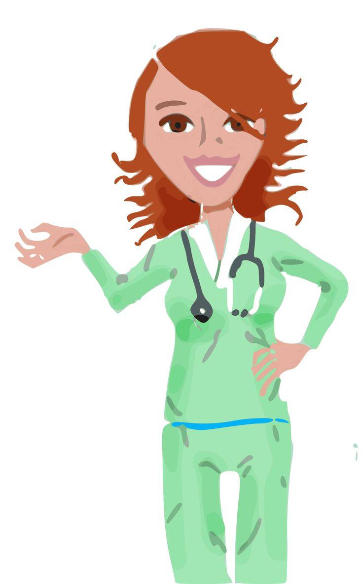 licensed practical nurse by bedpanner