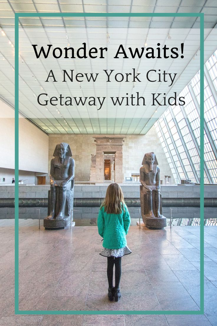 A wonderful new york weekend getaway including a birthday for Weekend getaways in new york