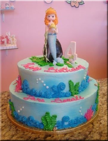 sams club cake designs sam s club bakeries and birthday cakes on 7251