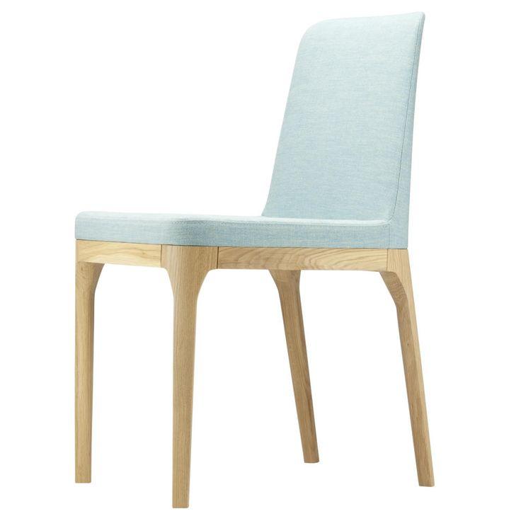 17 best ideas about stühle kaufen on pinterest | möbel online, Hause ideen