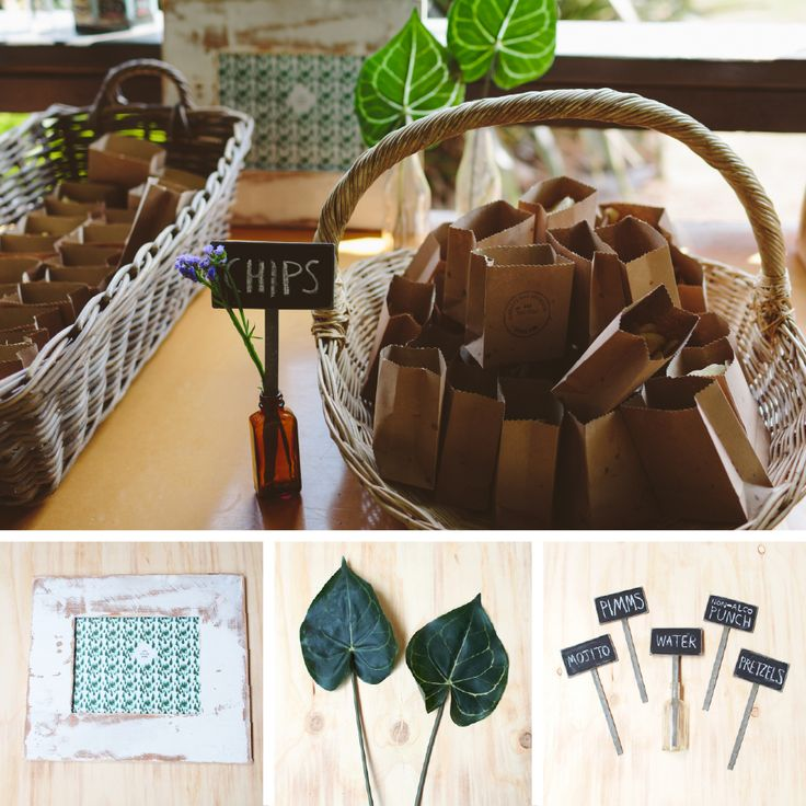 The Collection – Wedding and Event Vintage Prop Hire Mornington Peninsula See the collectionvintageprops.com.au for packages and prices. Contact kristy@thecollectionvintageprops.com.au to book.