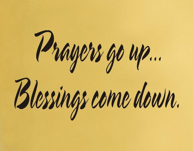 ac289c028e7b61f912e6c9074df403ad--amazing-inspirational-quotes-inspirational-christian-quotes.jpg