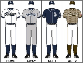 San Diego Padres Uniforms: Francisco Giant, Cincinnati Red, Uniforms Sets, Red Sox, Giant Uniforms, Redsox, The Angel, Sf Giant, San Francisco