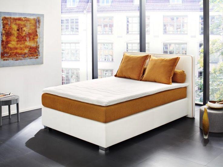 die besten 25 bett 200x200 ideen auf pinterest. Black Bedroom Furniture Sets. Home Design Ideas