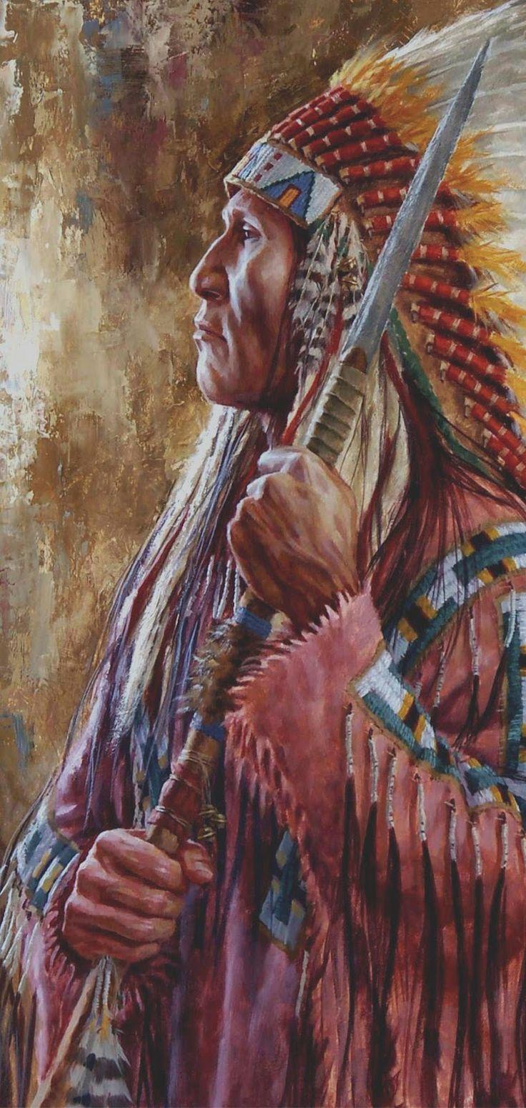james ayers art | Yeteneği tartışılmaz Ressam James Ayers ,in resimlerinde ...
