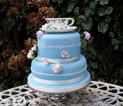 11 best moms 60th birthday ideas images on Pinterest Cake ideas