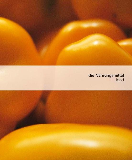 Das visuelle Wörterbuch für Deutschlerner aus allen Stufen. The visual dictionary for German learners of different levels.