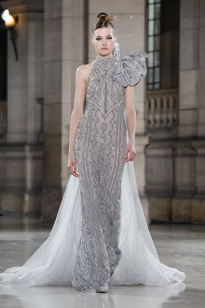 98a81534003 Tony Ward Couture Spring Summer 2019 Paris in 2019