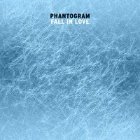 #Free #Download #Music #DjOnechain Phantogram - Fall In Love (Nebbra Remix) by Nebbra on SoundCloud