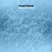 #Free #Download #Music #DjOnechain Phantogram - Fall In Love (Nebbra Remix) by Nebbra on SoundCloud