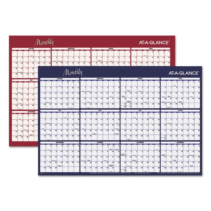 1000+ ideas about Wall Planner on Pinterest | Room ...