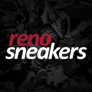 👟 Kicks Service Repair™ 🎨 Angelus, Tarrago, Saphir paint  🌍 Balladyny 12/245; Lublin 📧: renosneakers@gmail.com 📱: (+48) 603 896 366 Facebook👇🏼:
