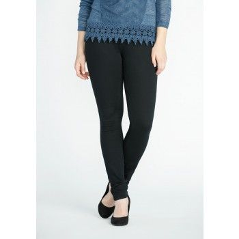 Skinny Super Stretch Coloured Pants Available in sizes 0-16 and 14+-22+ ! #plussize