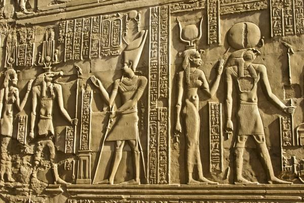 Egyptian temples bing images places to visit ancient