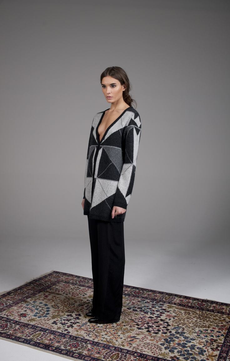 http://www.twisttango.com/noomi-cardigan-pattern