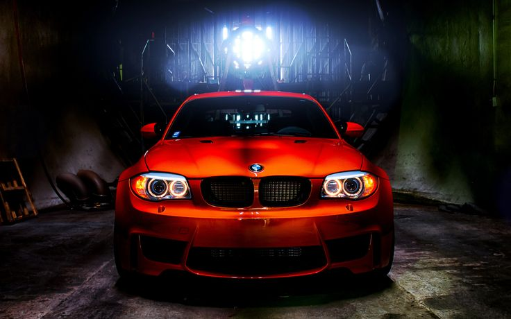 bmw_1m_hdr-wide.jpg (1920×1200)