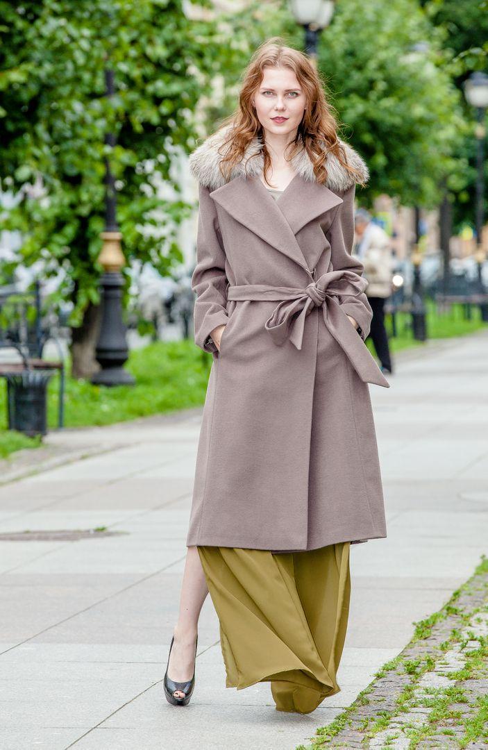 Элегантные и стильные пальто от #IlyaChelyshev позволят Вам быть неповторимой этой осенью!  #SPb #Boutique #Mancini #fashion #весеннеенастроение #покупки #порадуйсебя #shopping #приоденься  👑#ArtBoutiqueMancini ул. Фурштатская, д. 19. Режим работы: 11:00-22:00 ☎ 8(812) 273 31 13