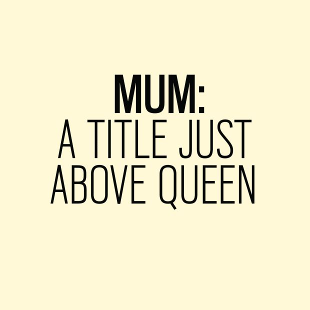 Quotes For Mothers Love Custom The 25 Best Mother Quotes Ideas On Pinterest  Mother Quotes To