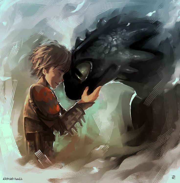 How to train your dragon, dragon, viking, hiccup, toothless, night fury