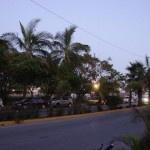 [1022-T] Tierra en venta frente al Hotel El Cid,Mazatlán,Sinaloa - 67,350,348.00 MXP