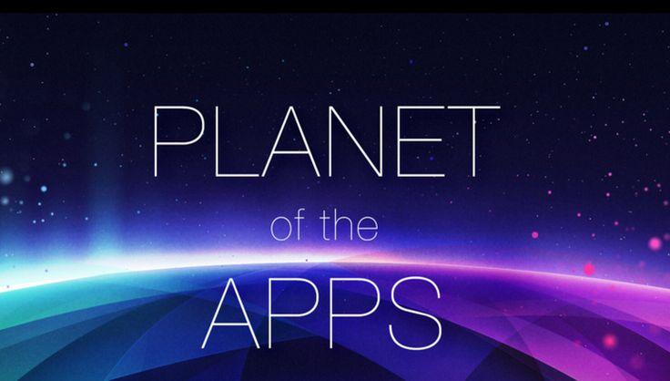 Apple calls for developers to star in reality show 'Planet of the Apps'     - CNET  Enlarge Image  Planet of the Apps promises to be a groundbreaking new series about apps and their creators.                                              Planet of the Apps                                          Apple and Will.i.am have called for developers to appear in their new reality show Planet of the Apps.  Announced in March the show will follow real-life app creators as they strive to create the…