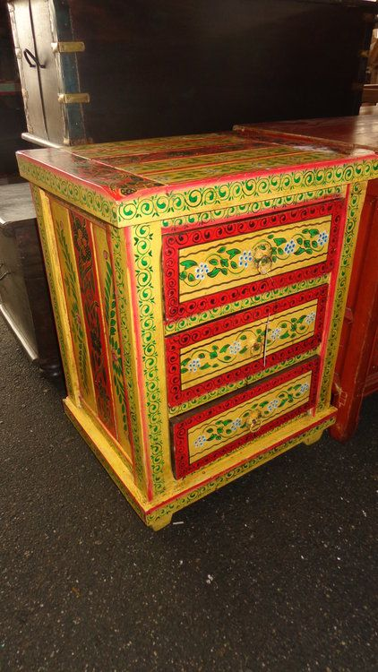 Indian Furniture Los Angeles #26: Zenteak Is Having An Amazing Furniture Sale! Come Find BEAUTIFUL Indian Furniture And Art. Console Tables, Desks, Dressers, Cabinets, Bookshelv.