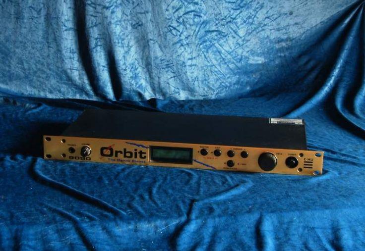 Sinth EMU Orbit 9090