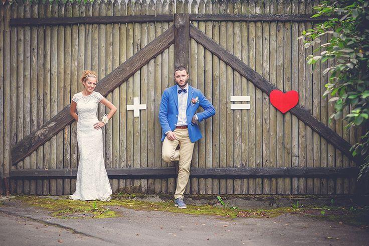 Приглашения на свадьбу, свадебные таблички и открытки | 6377 Фото идеи