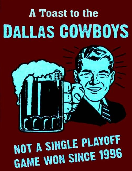 Hate the Dallas Cowboys funny signFootball Quotes Funny, Dallas Cowboys Football Funny, Green Bay, Funny Signs, Art, Sports, Funny Dallas Cowboys