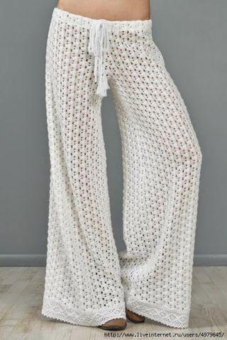 3 Crochet Bathing Suit Designs for Post Pregnancy and Fuller... | Crochet patterns | Bloglovin