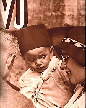 Feu Hassan II en 1931 fils sultan.jpg