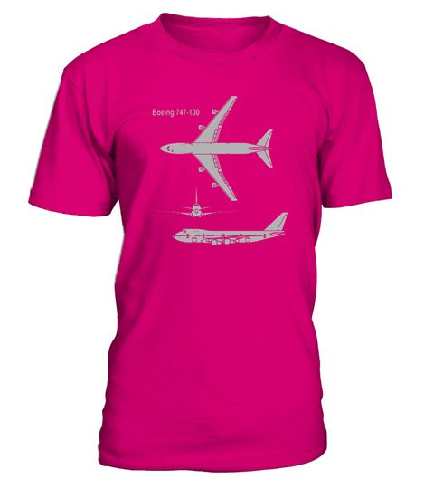 "# 747 Airplane Hand drawn Graphic Tee Shirt plane t-shirt .  Special Offer, not available in shops      Comes in a variety of styles and colours      Buy yours now before it is too late!      Secured payment via Visa / Mastercard / Amex / PayPal      How to place an order            Choose the model from the drop-down menu      Click on ""Buy it now""      Choose the size and the quantity      Add your delivery address and bank details      And that's it!      Tags: This Beautiful Graphic…"