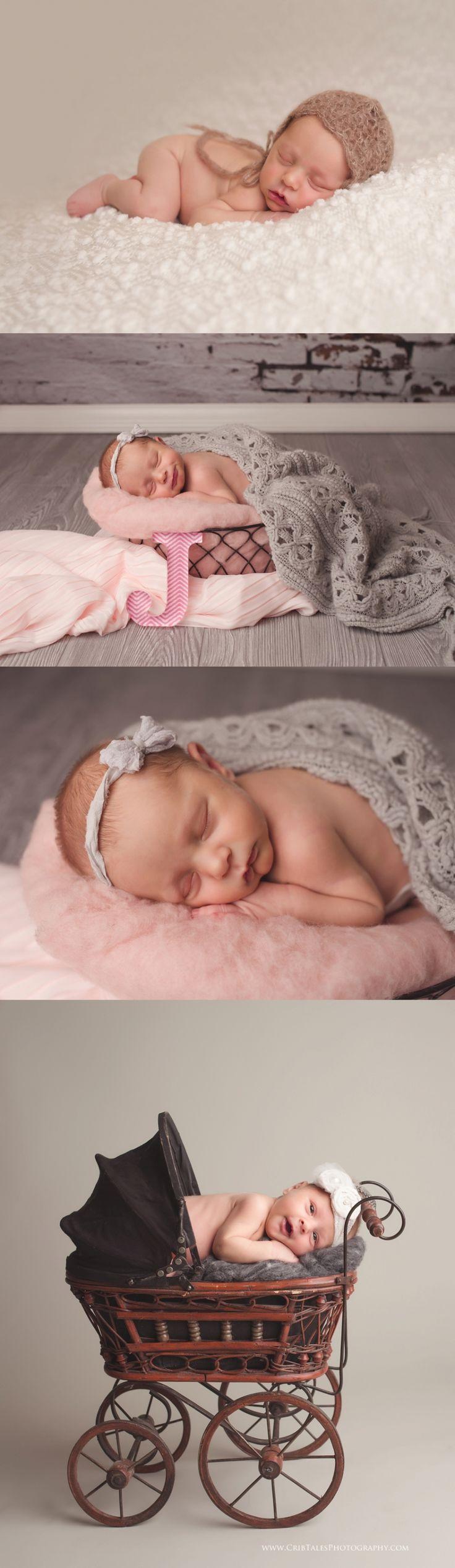 Baby cribs denver co - Castle Rock Colorado Premier Newborn And Child Photographer