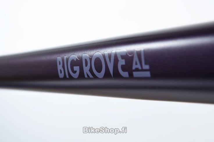 Kona Big Rove AL - Bikeshop.fi