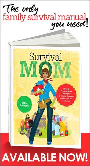 Here's a list of 32 survival skills your child should know that address all aspects of survival, from wilderness to spiritual.