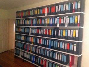 Despite the name, bookshelves are about more than just shelving books. Bookshelves make versatile solutions as free-standing dry food pantries, open dressers or displays dedicated to your knick-knacks and tchochkes. They quickly convert into china cabinets, media organizers or shoe storage. Whatever the case, the right bookcase goes.. :LEARN MORE http://www.piarotto.com/en/bookshelves-buying-guide/ #shelves #bookcase #bookshelf #shelving #furniture #interiors