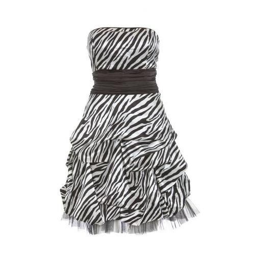 8 best Kostüm images on Pinterest | Zebra costume, Zebras and Toy
