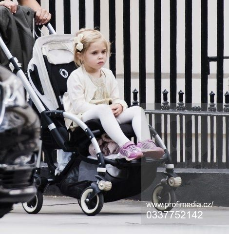 RoyalDish - Madeleine's news - page 279