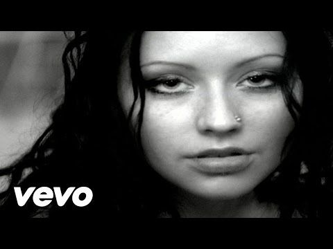 Christina Aguilera - Beautiful (Official Video) - YouTube
