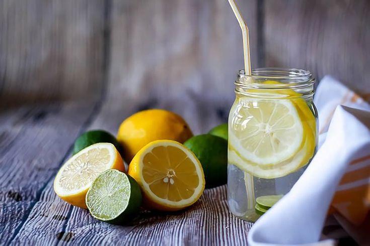 Alimentos de verano para cuidar tu salud