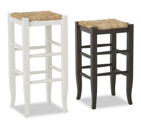Best 18 Sillas De Bar Images On Pinterest Bar Chairs