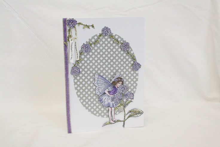 http://www.crafterscompanion.co.uk/flower-fairies-105.html