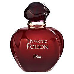 for winter i've always loved this. heavier, vanilla cinnamon like Dior Hypnotic Poison perfume