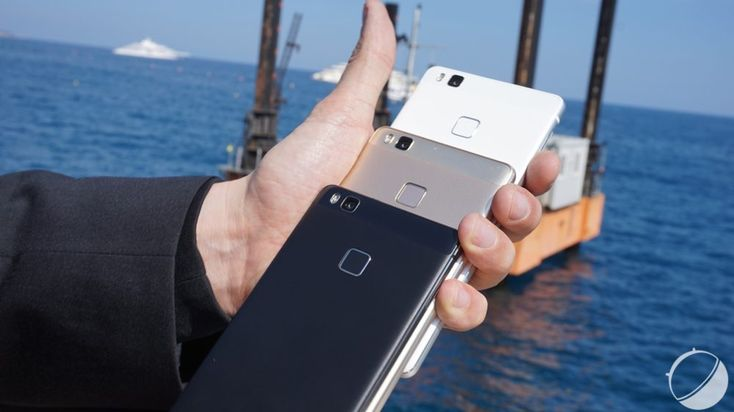Huawei P9 Lite : tout ce qu'il faut savoir - http://www.frandroid.com/marques/huawei/360427_huawei-p9-lite-quil-faut-savoir  #Forum, #Huawei, #Humanoid, #Smartphones