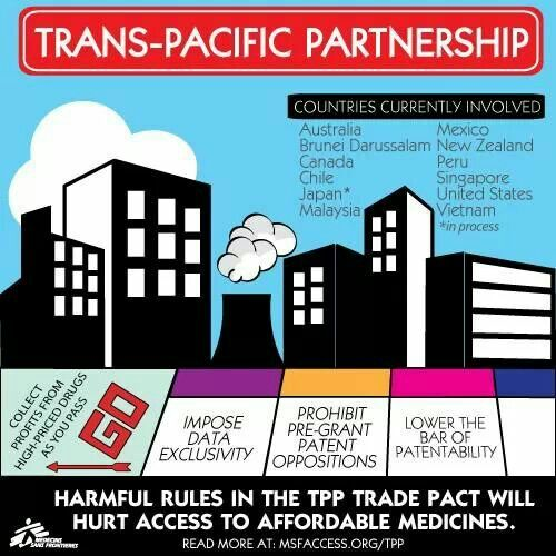 Best 25 Tpp Trans Pacific Partnership Free Trade Agreements Images