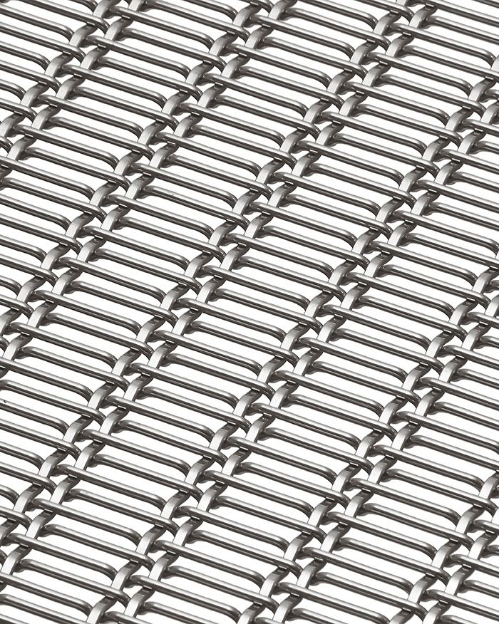 51 best Mesh images on Pinterest | Metal trellis, Wire mesh and Wire ...