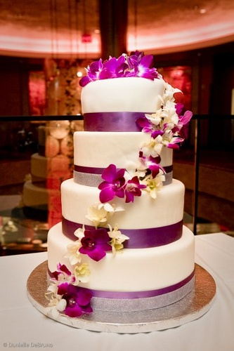 24 best images about 4 tier wedding cake on pinterest best lace cake images and wedding ideas. Black Bedroom Furniture Sets. Home Design Ideas