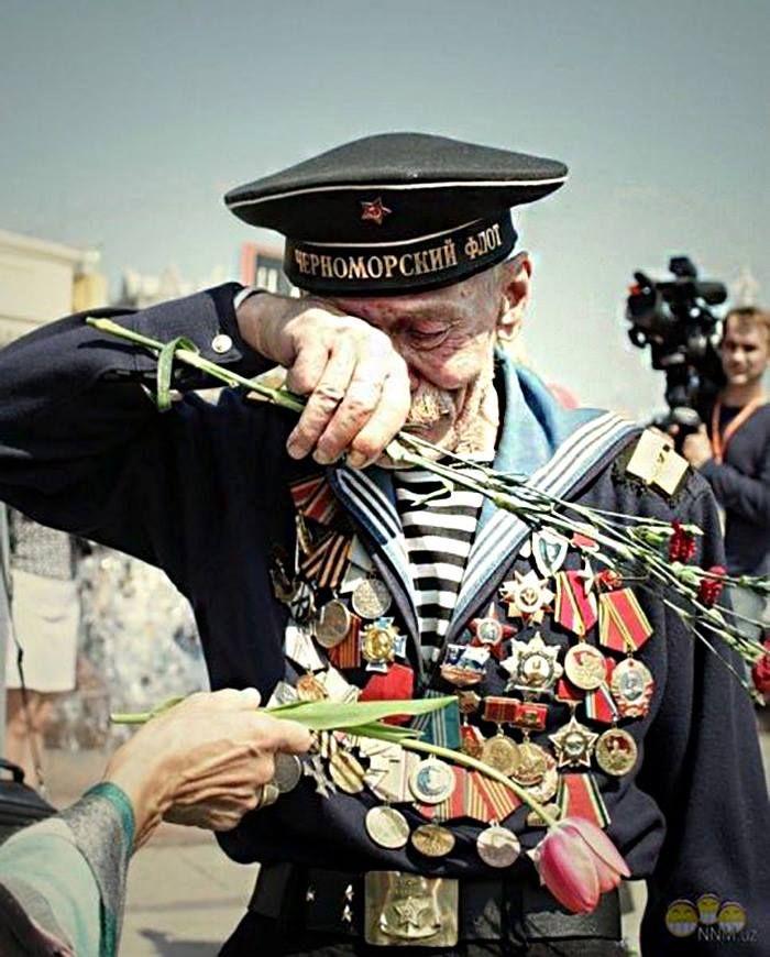 крепость день победы фото картинки трогательные речь шла