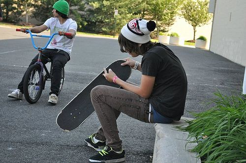 Skater Boys D Dress To Impress Pinterest